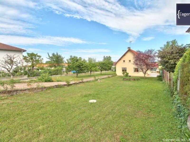 Vente maison / villa Cebazat 392200€ - Photo 2