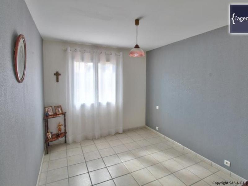 Vente maison / villa Cebazat 296800€ - Photo 3