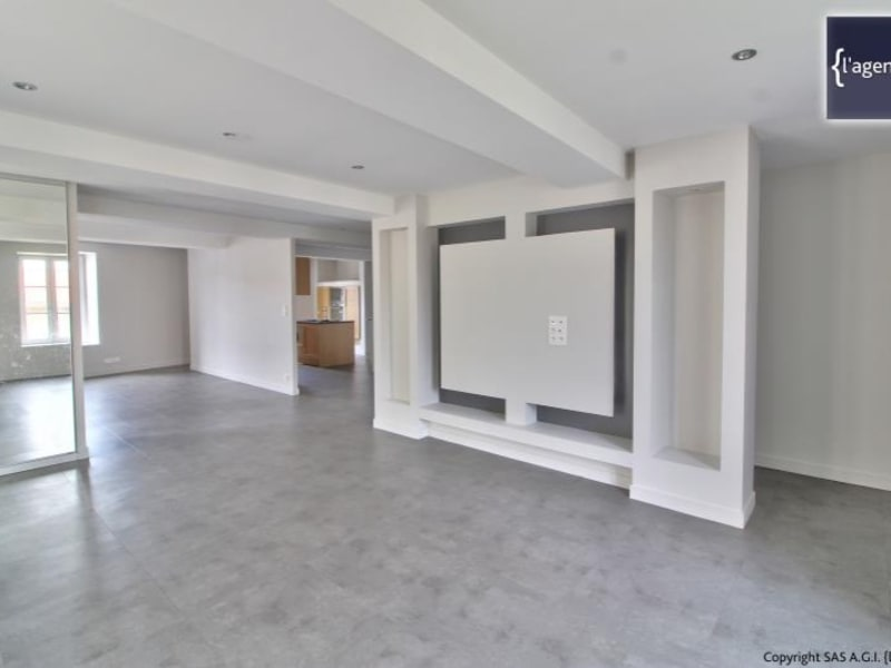 Vente maison / villa Cournon d auvergne 371000€ - Photo 2