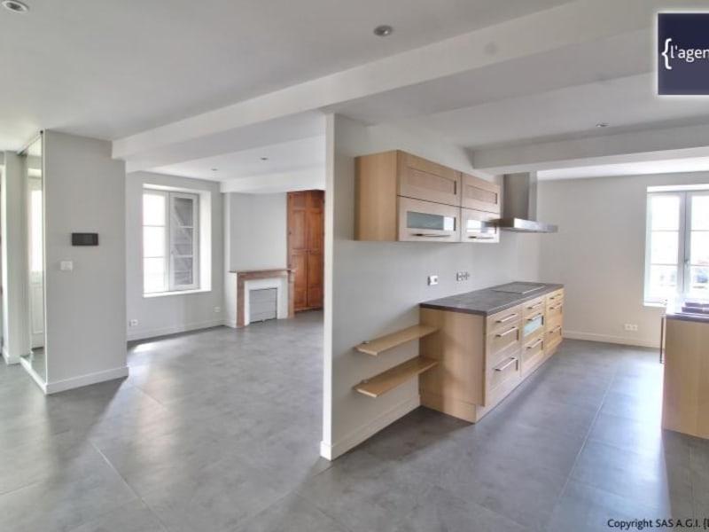 Vente maison / villa Cournon d auvergne 371000€ - Photo 3