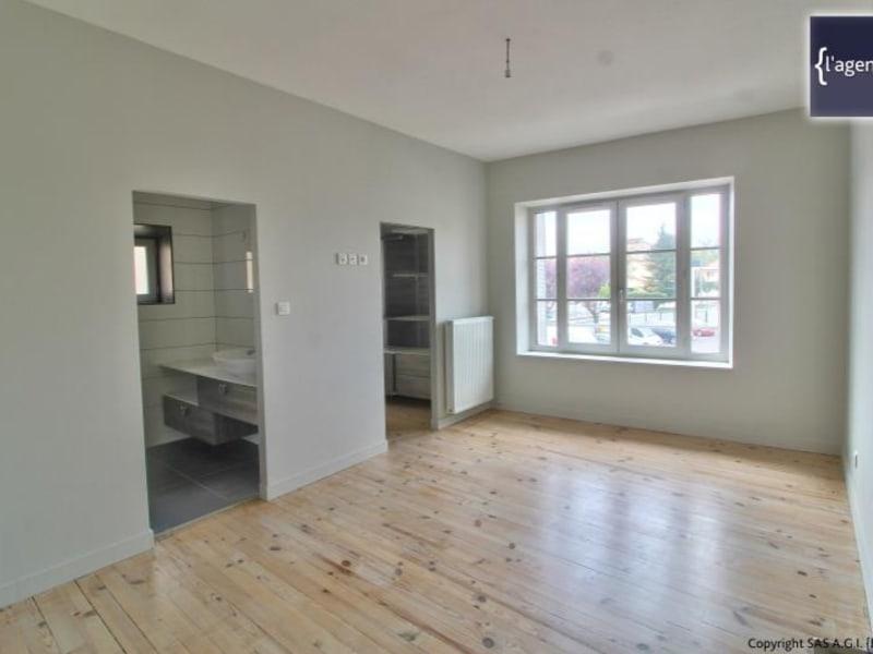 Vente maison / villa Cournon d auvergne 371000€ - Photo 4