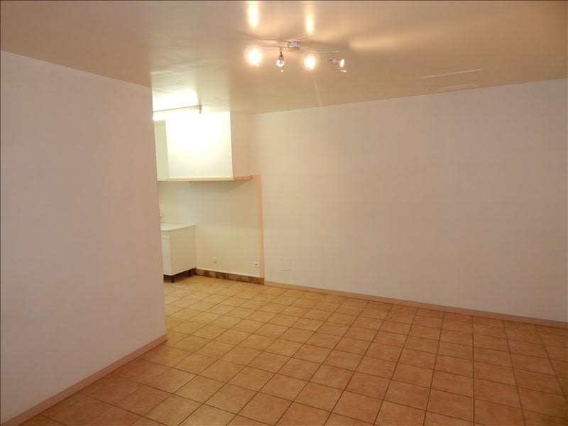 Location appartement Orgon 510€ CC - Photo 2