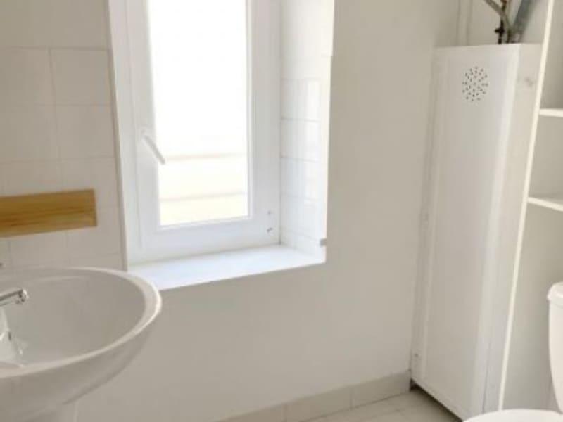 Rental apartment Orgon 530€ CC - Picture 3