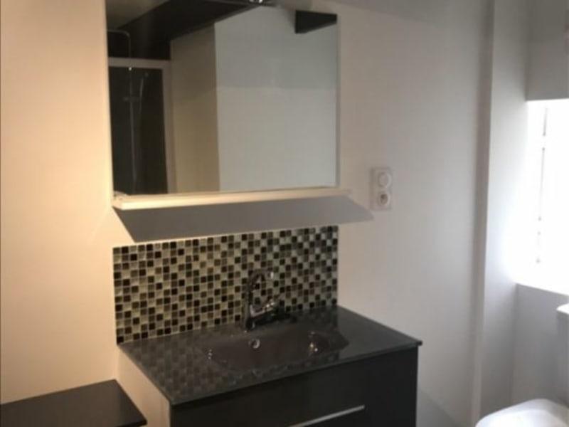 Rental apartment Salon de provence 795€ CC - Picture 2