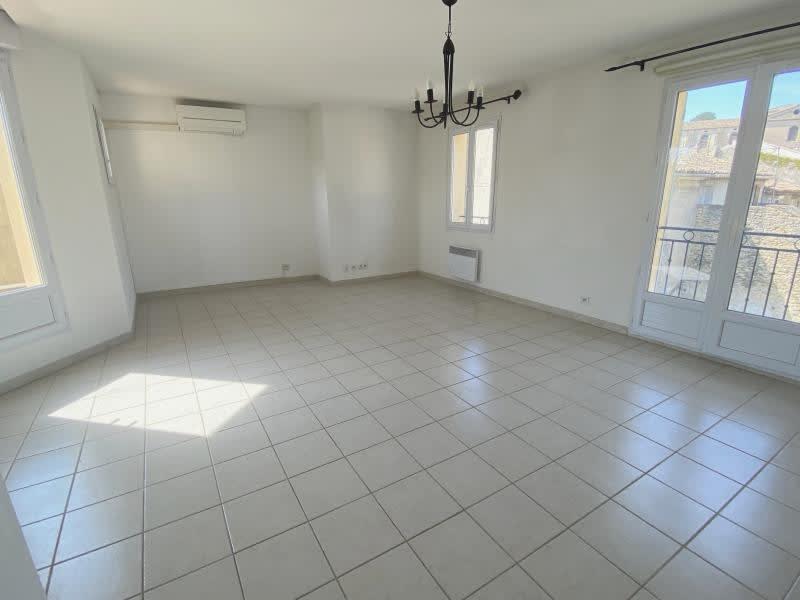 Eyguieres - 3 pièce(s) - 81.12 m2