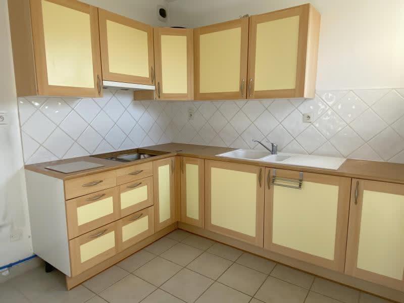 Sale apartment Eyguieres 229900€ - Picture 4