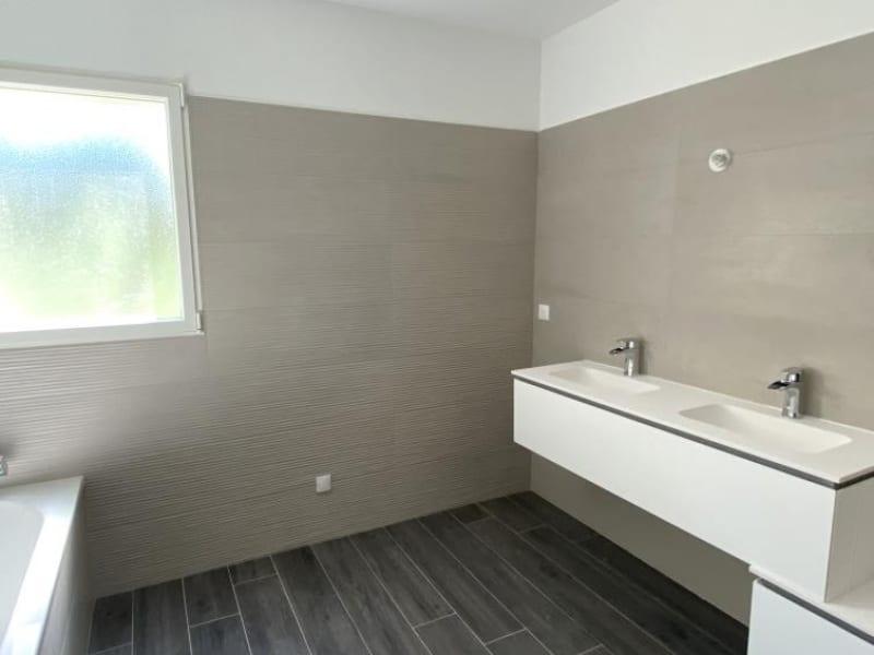 Vente de prestige maison / villa Pelissanne 1150000€ - Photo 6