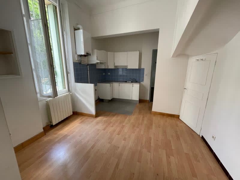 Salon De Provence - 2 pièce(s) - 55 m2