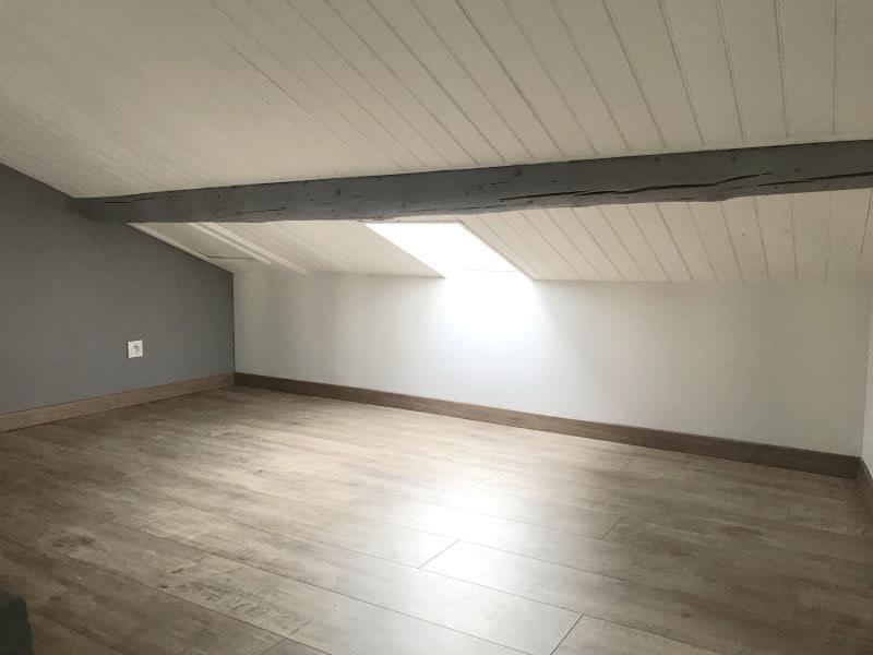 Sale house / villa Salon de provence 169900€ - Picture 4