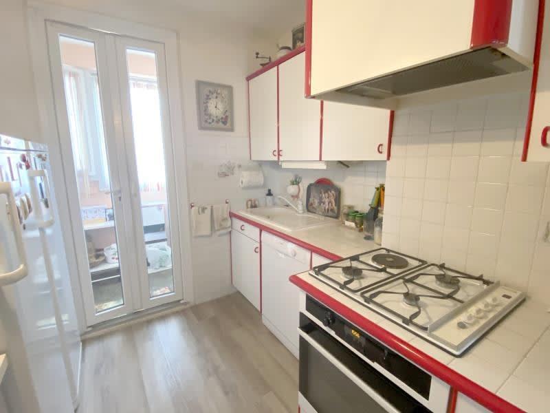 Vente appartement Salon de provence 159000€ - Photo 2