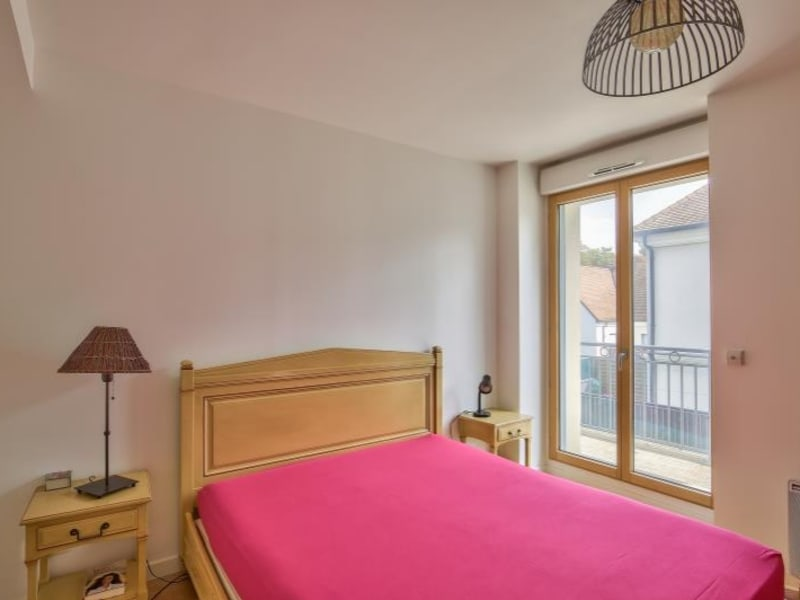 Sale apartment Bougival 818000€ - Picture 8