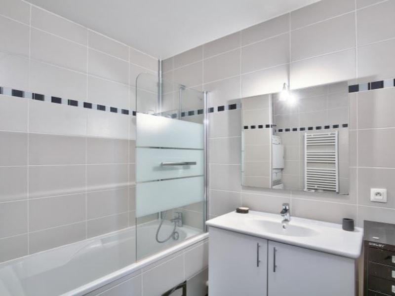 Sale apartment Bougival 818000€ - Picture 9