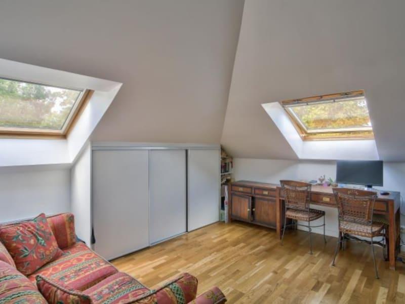 Sale apartment Bougival 818000€ - Picture 12