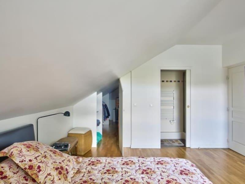 Sale apartment Bougival 818000€ - Picture 13