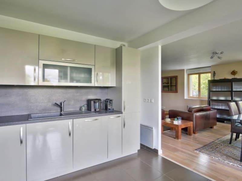 Sale apartment La celle st cloud 818000€ - Picture 7