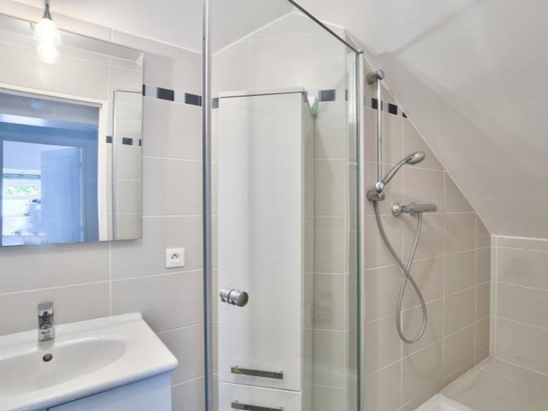 Sale apartment La celle st cloud 818000€ - Picture 14
