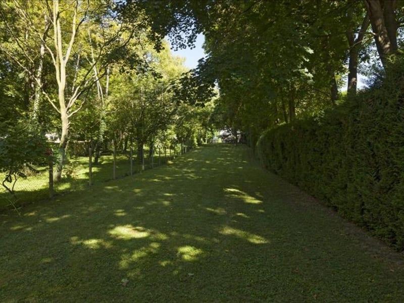 Vente de prestige maison / villa Vaux sur seine 1099000€ - Photo 16