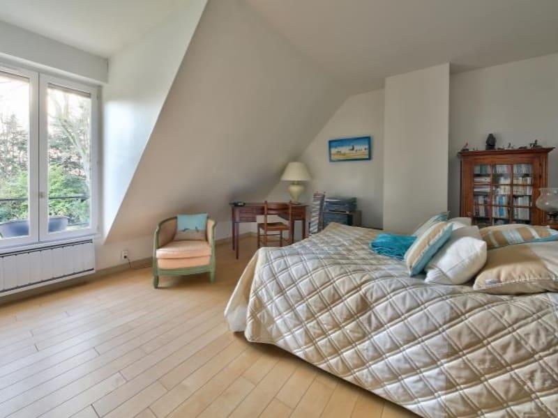 Vente maison / villa St nom la breteche 1155000€ - Photo 9