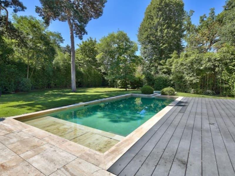 Vente maison / villa Le vesinet 3590000€ - Photo 4