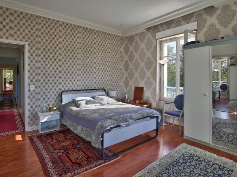 Vente maison / villa Le vesinet 6780000€ - Photo 10