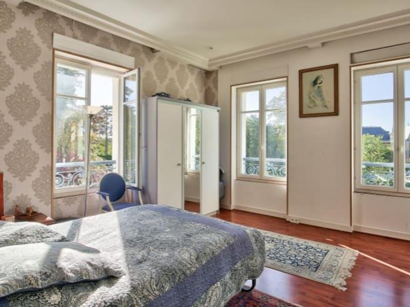 Vente maison / villa Le vesinet 6780000€ - Photo 11