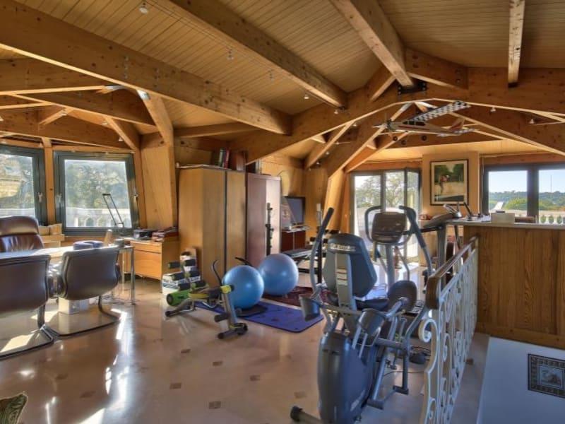 Vente maison / villa Le vesinet 6780000€ - Photo 13