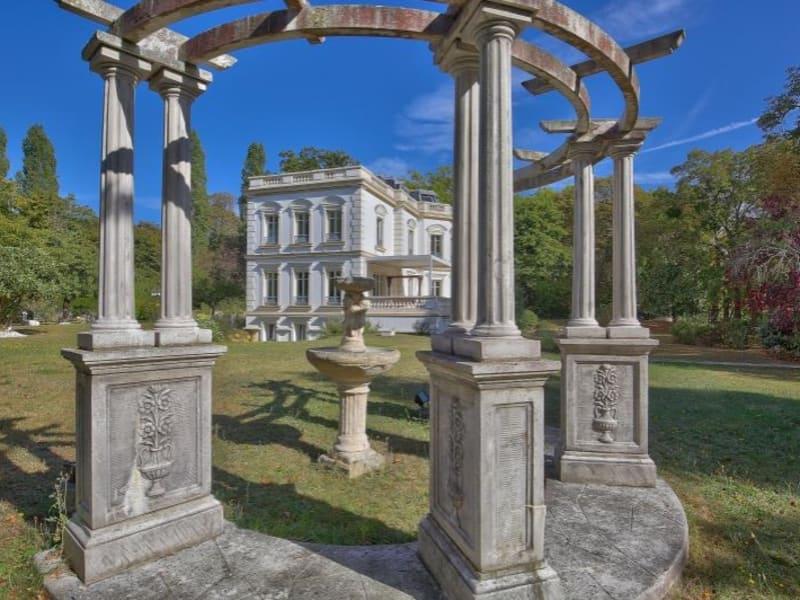 Vente maison / villa Le vesinet 6780000€ - Photo 14