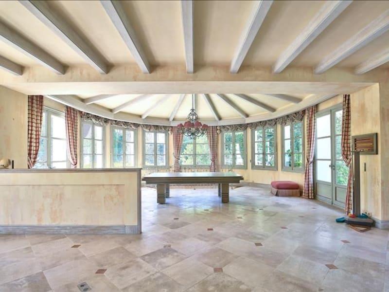 Vente de prestige maison / villa Le vesinet 3150000€ - Photo 1