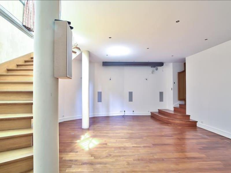 Vente de prestige maison / villa Le vesinet 3150000€ - Photo 6