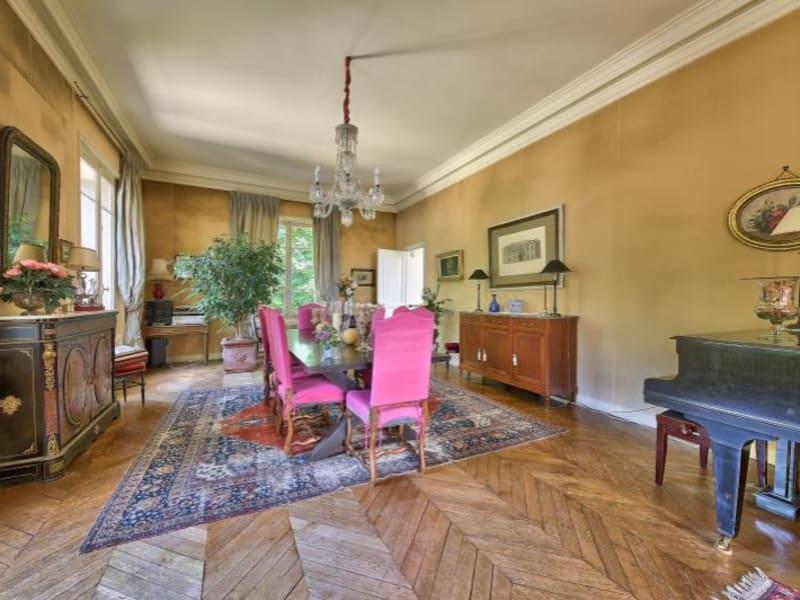 Vente maison / villa Evecquemont 2500000€ - Photo 4