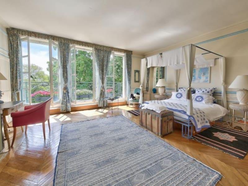 Vente maison / villa Evecquemont 2500000€ - Photo 8