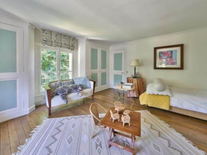 Vente maison / villa Evecquemont 2500000€ - Photo 11