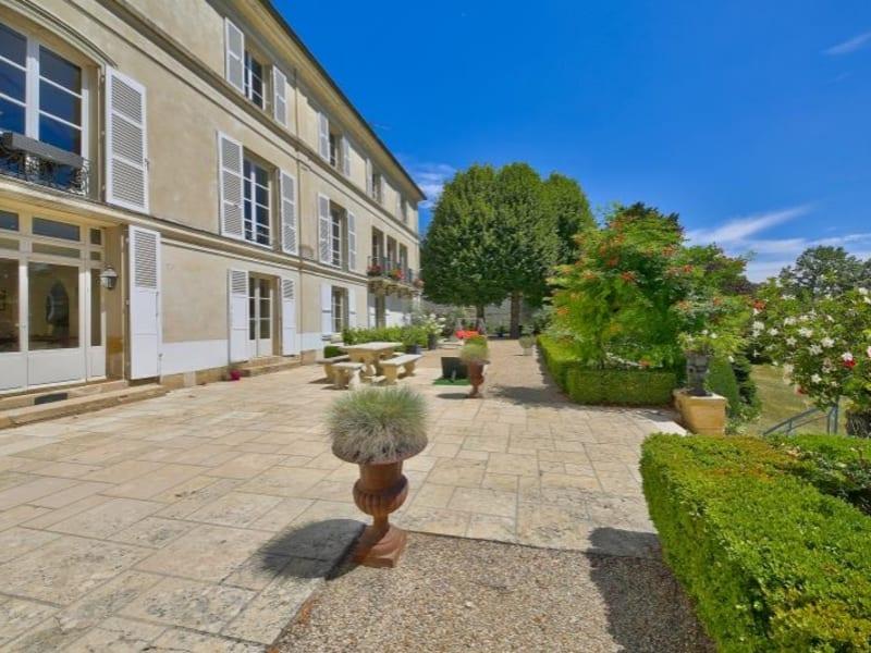 Vente maison / villa Evecquemont 2500000€ - Photo 12