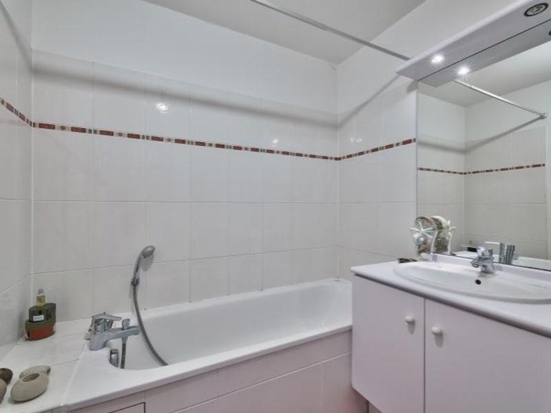 Vente appartement Courbevoie 555000€ - Photo 9