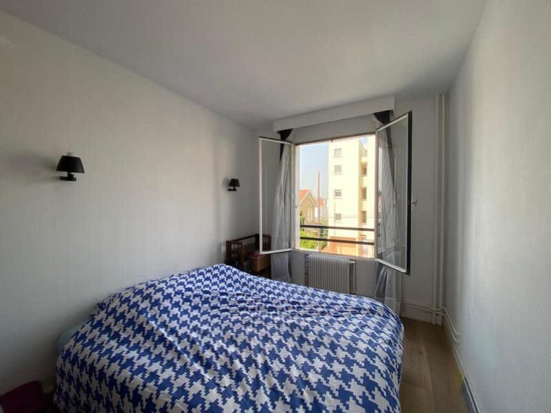 Vente appartement Sartrouville 329000€ - Photo 7