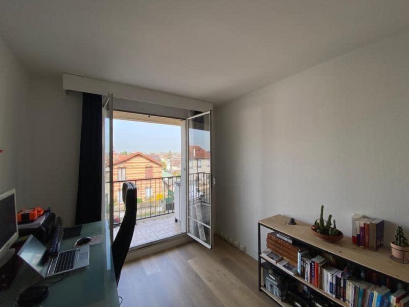 Vente appartement Sartrouville 329000€ - Photo 8