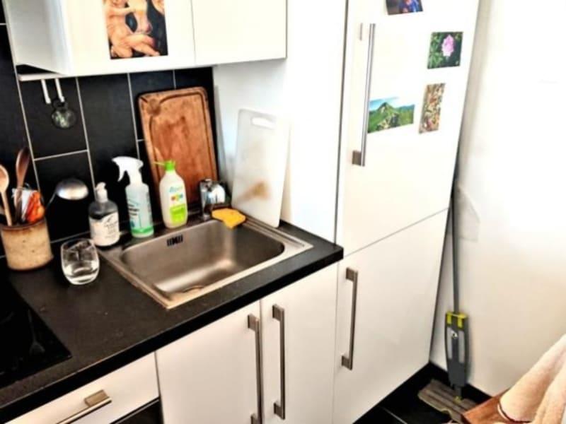 Location appartement Le pecq 850€ CC - Photo 6