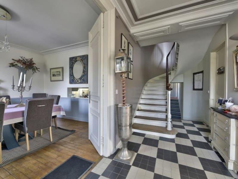 Sale house / villa Le pecq 1395000€ - Picture 6