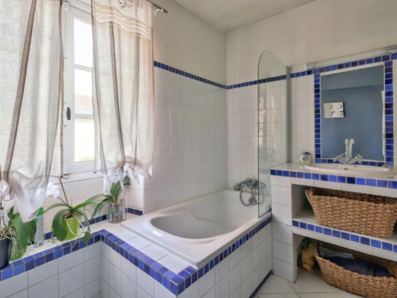 Sale house / villa Le pecq 1395000€ - Picture 14