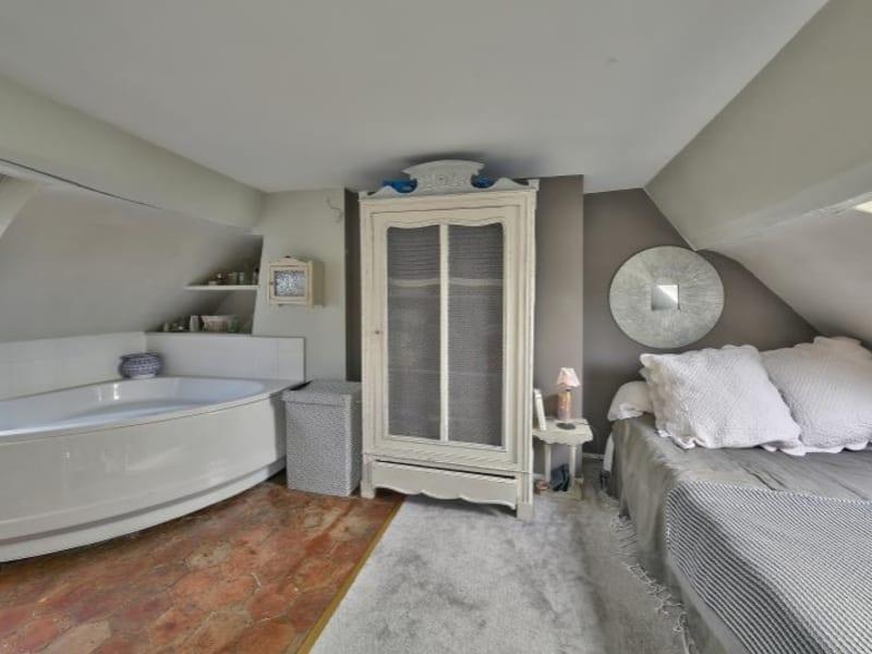Sale house / villa Le pecq 1395000€ - Picture 16