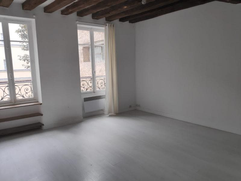 Location appartement St germain en laye 929€ CC - Photo 2