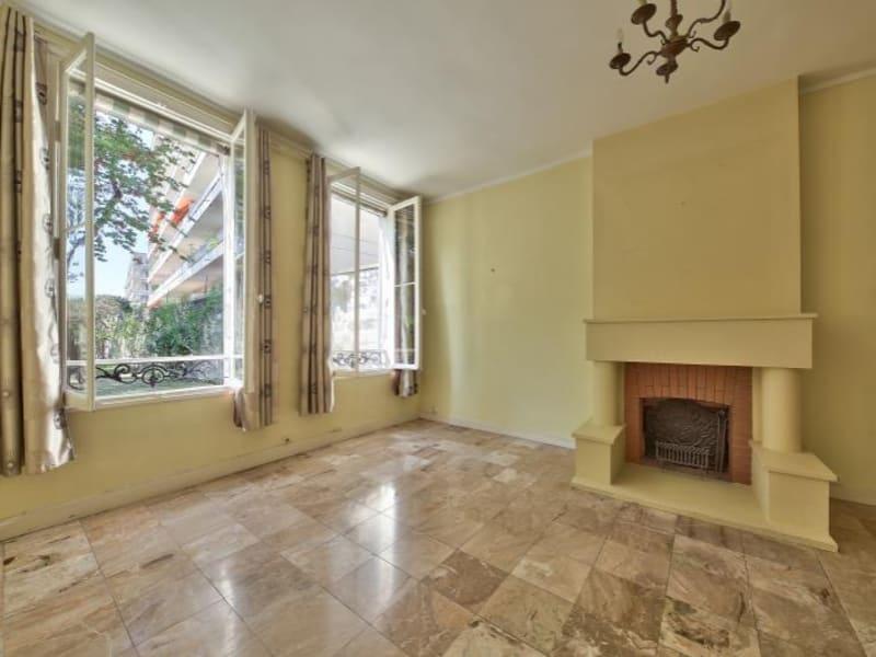 Vente appartement St germain en laye 795000€ - Photo 6