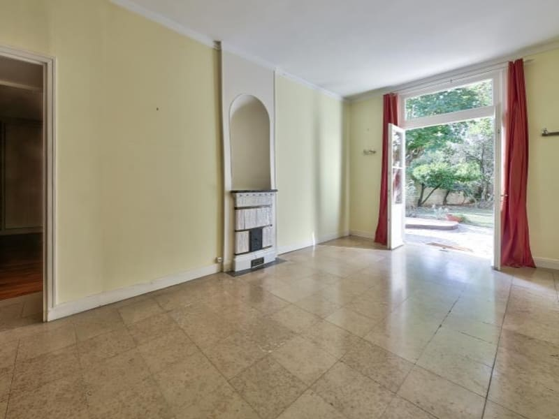 Vente appartement St germain en laye 795000€ - Photo 8