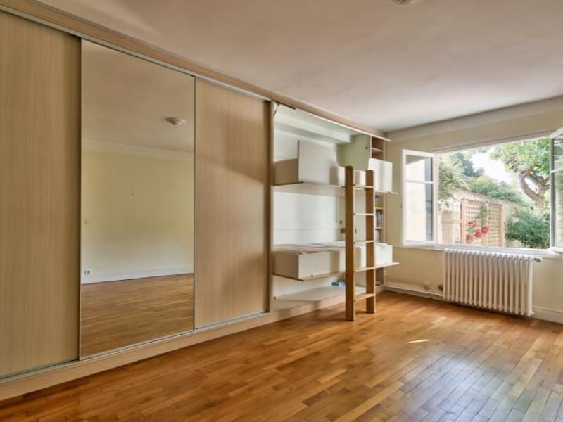 Vente appartement St germain en laye 795000€ - Photo 11
