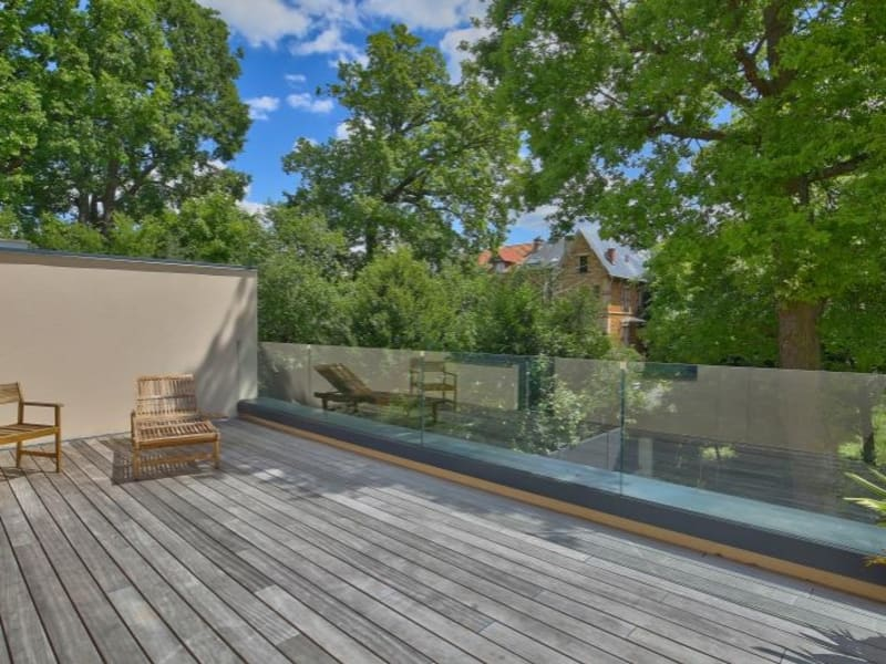 Deluxe sale house / villa St germain en laye 2195000€ - Picture 7