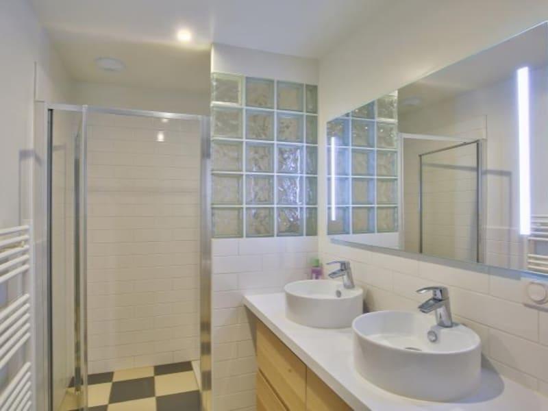 Deluxe sale house / villa St germain en laye 2195000€ - Picture 14