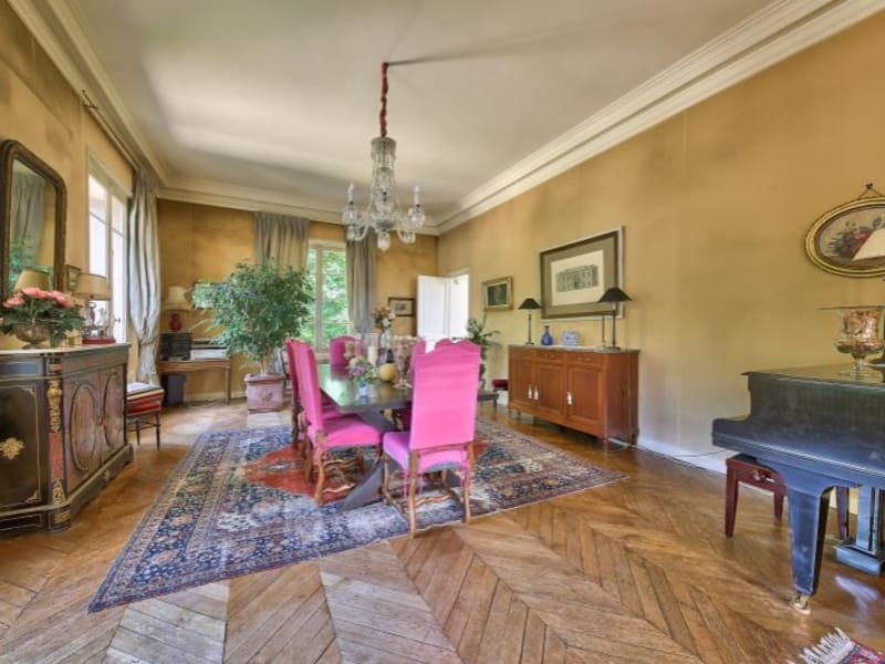 Sale house / villa Yvelines 2500000€ - Picture 4