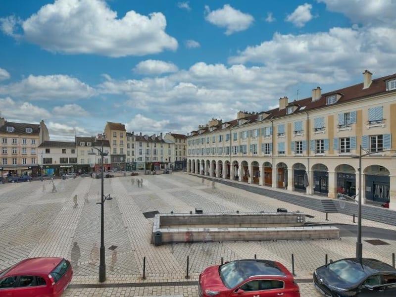 Rental house / villa St germain en laye 2800€ CC - Picture 1