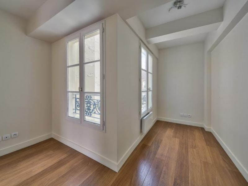 Rental house / villa St germain en laye 2800€ CC - Picture 10