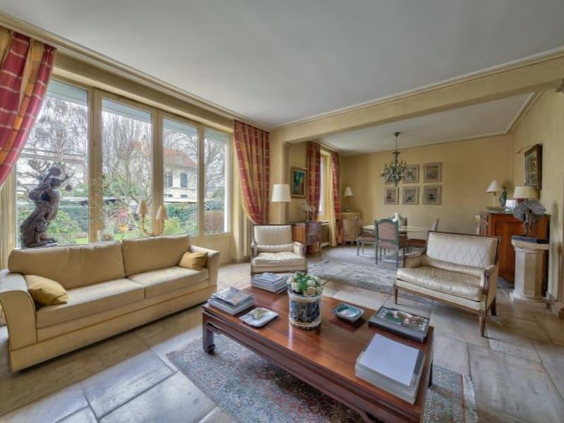Sale house / villa St germain en laye 2100000€ - Picture 4